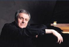 Michael Jones Pianoscapes - Transforming Leadership, Awakening the Commons of the Imagination